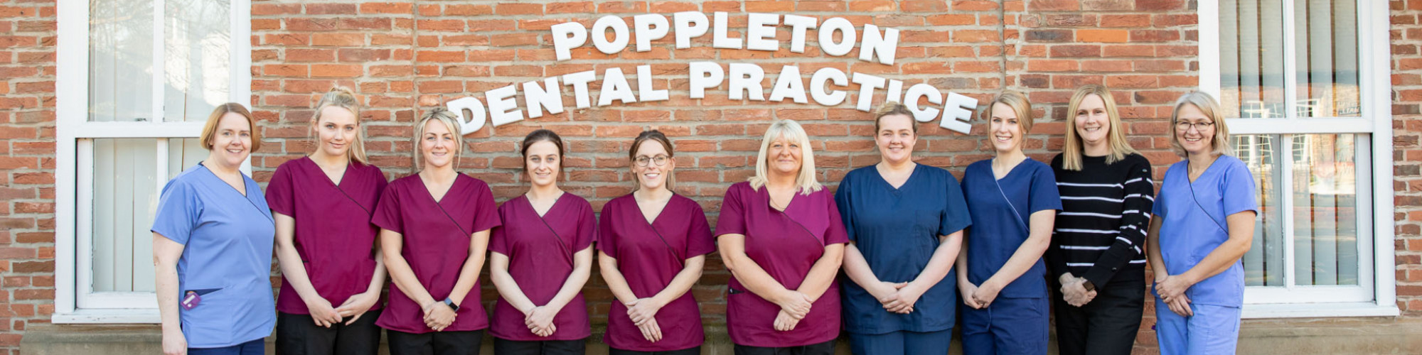 Poppleton-Dental-WEB-043